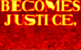 screenshot added by angel-dust on 2008-06-04 14:12:20