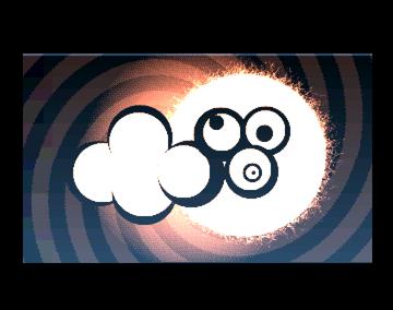 screenshot added by Gʀɪʍʍy on 2008-06-10 00:10:45