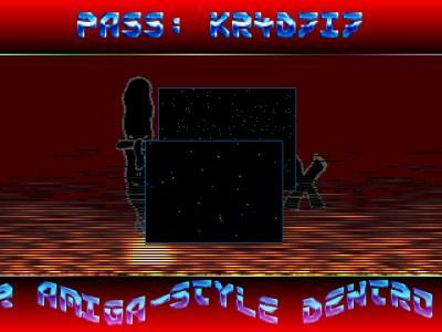 screenshot added by gammy on 2008-06-27 13:46:36