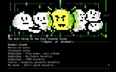screenshot added by Adok on 2008-06-29 19:13:25