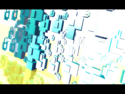 screenshot added by the_aharonid on 2008-07-08 11:03:29