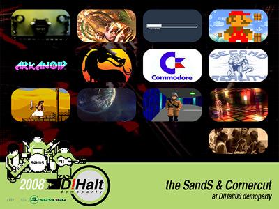 screenshot added by Manwe on 2008-07-09 10:53:45