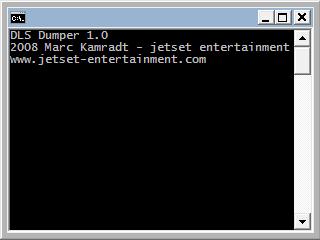 screenshot added by Magic-M on 2008-07-13 01:39:31