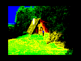 screenshot added by z00m on 2008-07-16 12:46:45