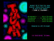 screenshot added by kyv on 2008-07-30 12:57:58