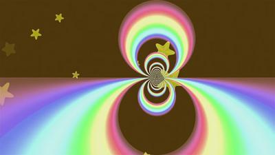 screenshot added by MakeGho on 2008-08-04 16:30:36