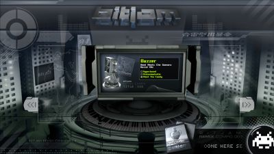 screenshot added by Gargaj on 2008-08-10 01:26:11