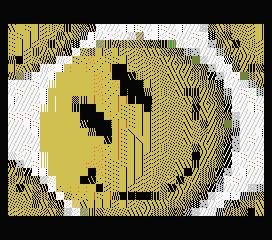 screenshot added by visy on 2008-08-13 14:38:57