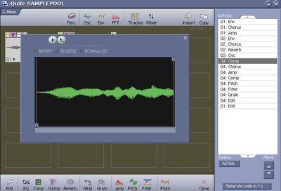 screenshot added by BiTL on 2008-08-15 16:23:11