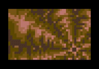 screenshot added by Alpha C on 2008-08-17 18:32:02