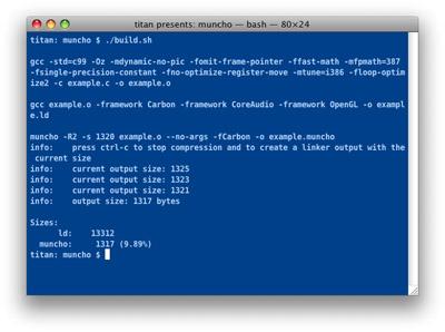 screenshot added by iks on 2008-08-21 02:16:41