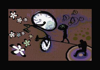 screenshot added by Nori on 2008-08-21 21:37:26