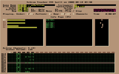 screenshot added by alk on 2008-08-22 10:50:45