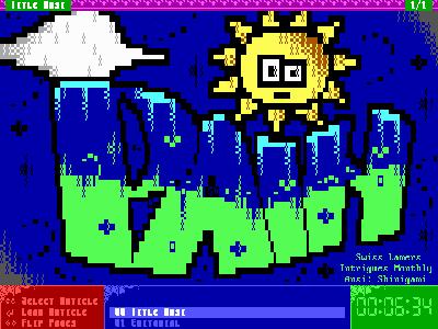screenshot added by stijn on 2008-08-24 00:07:14