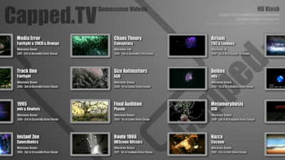 screenshot added by micksam7 on 2008-08-26 17:17:29