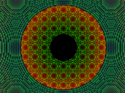 screenshot added by stijn on 2008-08-27 20:09:15