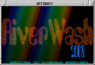 screenshot added by BITS on 2008-08-29 19:29:45