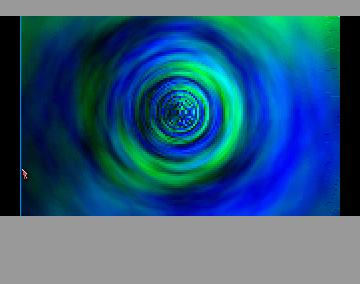 screenshot added by gentleman on 2013-03-23 04:53:47