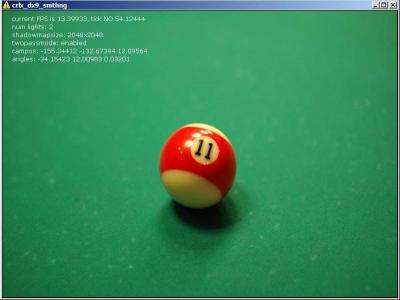 screenshot added by BiTL on 2008-09-01 16:34:21
