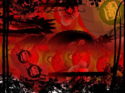 screenshot added by palpetine on 2008-09-02 13:15:19