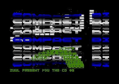 screenshot added by Buckethead on 2008-09-04 19:36:12