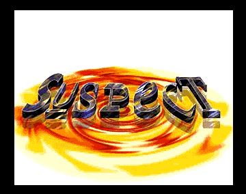 screenshot added by sim on 2008-09-06 12:04:01