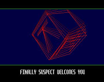 screenshot added by sim on 2008-09-06 12:13:02