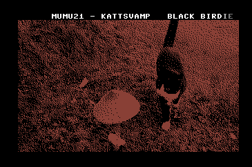 screenshot added by Gurukiller on 2008-09-10 23:41:34