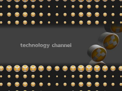 screenshot added by tesla on 2008-09-13 09:19:55
