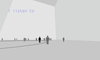 screenshot added by gasman on 2008-09-14 13:15:11