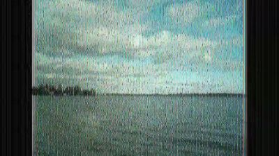 screenshot added by v3nom on 2008-09-24 17:18:37