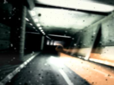 screenshot added by pixtur on 2008-09-28 01:38:37