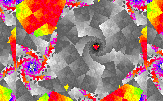 screenshot added by rrrola on 2008-09-28 08:57:10