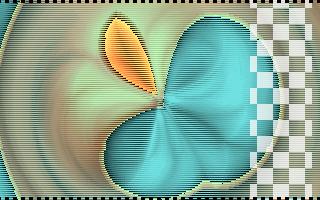 screenshot added by khamoon on 2008-10-17 15:18:16