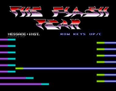 screenshot added by bladerunner on 2008-10-22 20:53:36