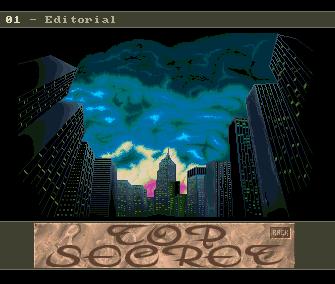 screenshot added by gentleman on 2008-11-10 20:15:24