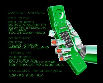 screenshot added by Buckethead on 2008-11-13 01:52:33