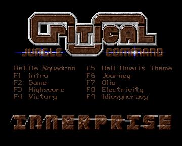 screenshot added by Buckethead on 2008-11-13 01:53:27