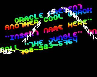 screenshot added by Shockwave on 2008-11-16 21:16:20
