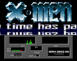 screenshot added by bladerunner on 2008-11-22 14:12:57
