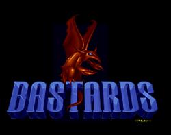 screenshot added by bladerunner on 2008-11-22 15:46:46