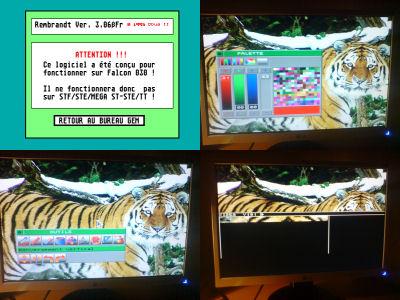 screenshot added by Dbug on 2008-12-03 22:21:51
