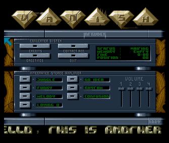 screenshot added by bladerunner on 2008-12-12 23:05:23