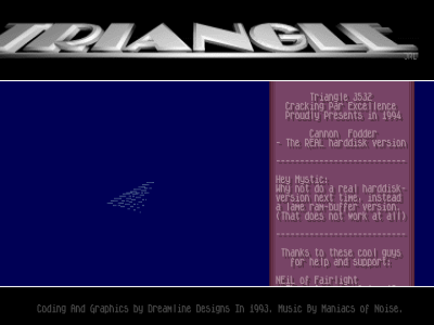 screenshot added by gentleman on 2008-12-14 15:14:34