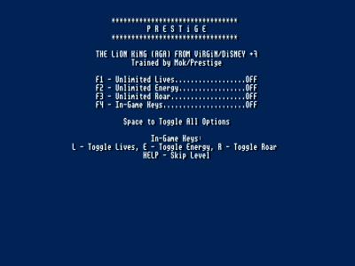 screenshot added by gentleman on 2008-12-14 15:20:36