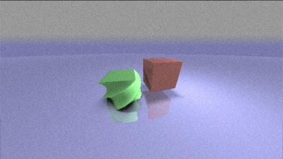 screenshot added by micksam7 on 2008-12-30 21:43:13