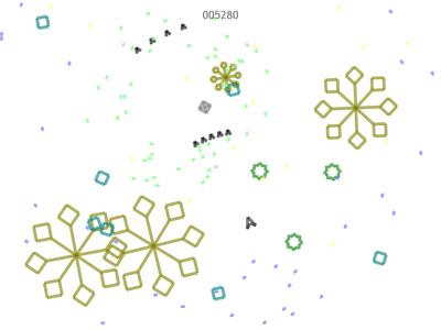 screenshot added by Magic-M on 2008-12-31 22:46:00