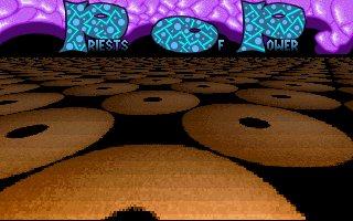 screenshot added by gyr on 2009-02-01 10:02:37