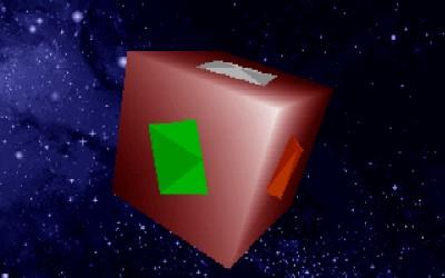 screenshot added by Optimus on 2009-02-11 23:01:40