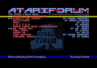 screenshot added by Zorro 2 on 2009-02-27 11:37:13